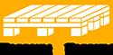 sl-4-logo.png